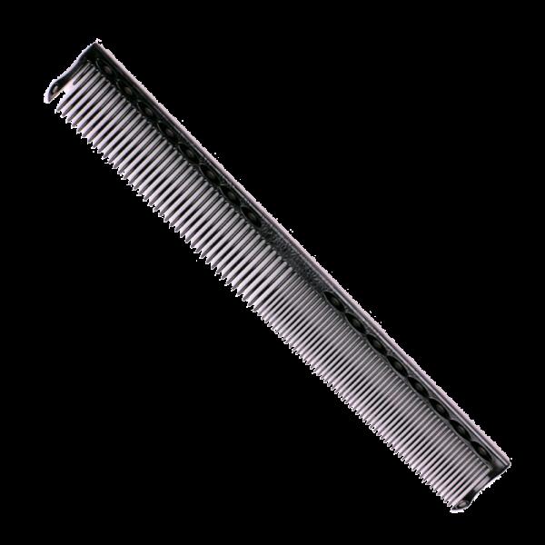 YS PARK YS  Cutting Comb