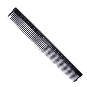 YS Park YS  Cutting Comb Black