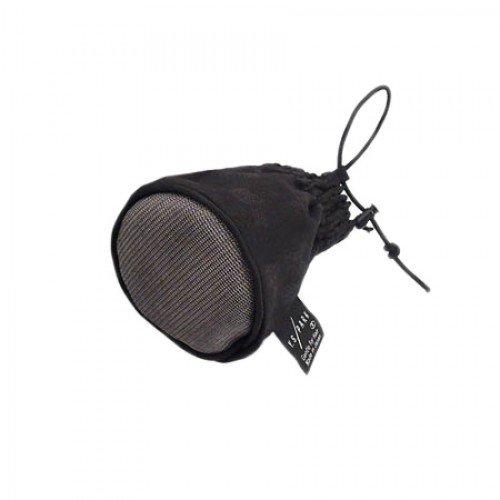 ys park ys difs small mesh diffuser black